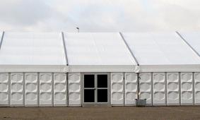 tenten 130